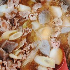 最近買った100均グッズ #おうちごはん #クラシルレシピ #芋煮…