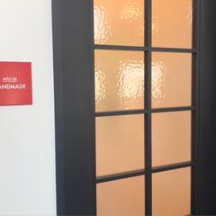 会議室/インテリア/オフィス紹介/オフィス/LIMIAスタッフ/LIMIA開発チーム/... リミアオフィスのリニューアル工事が終わり…(4枚目)
