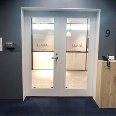青空/景色/渋谷/LIMIAスタッフ/LIMIA/オフィス/... 今日はLIMIAのオフィスをご紹介します…