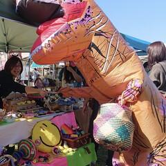 にしぐちフェス/ハロウィン/コスプレ/おでかけ/ファッション/おすすめアイテム/... 昨日は にしぐちフェスとイベントを開催し…
