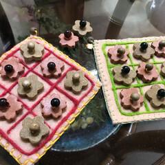 ○Xゲーム/土いじり/オーブン粘土/ハンドメイド