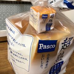 可愛い/リアル/スクイーズ/PASCOのパン/ガチャガチャ/至福のひととき/... TAKARA TOMY A.R.T.S …(5枚目)