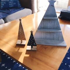 ボタニカルフェイスメーカー/ナチュラルキッチン/クリスマス/インテリア ハロウィンが終わるとすぐにクリスマスです…