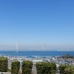 私のお気に入り/わたしのお気に入り/旅/旅行/淡路島/春/... 毎年春はキャンプに訪れる 淡路島❤️💛 …