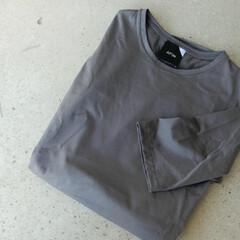 コーディネート/code/Tシャツ/fashion/ファッション 初夏にむけてお気に入り Tシャツをget…