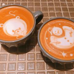 カフェ/フード/グルメ