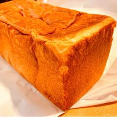 道の駅/佐野市/どまんなかたぬま/おすすめ/食パン/焼きたてパン 道の駅にあるパン屋さん… 焼きたての食パ…