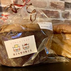 益子町/栃木県/雨の土曜日/新鮮野菜/シフォンケーキを買いに/道の駅ましこ 久々に、 道の駅ましこのシフォンケーキが…