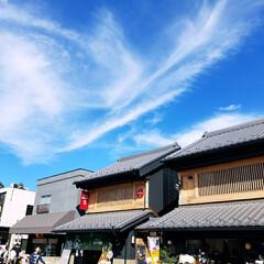 小江戸/川越