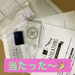 FAZ 薬用ブライトソープ 100g | FAZ(その他洗顔料)を使ったクチコミ「LIMIAのモニタープレゼント🎁に当選し…」
