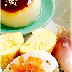 朝ごはん/フード/節約/おうちごはん 急に 寒くなりましたね! 台風も 日本列…