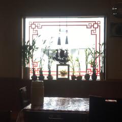 中華料理/おでかけ 中華料理を食べてきました🥟  中華飯 担…