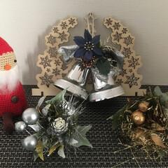 サンタ/クリスマス/雑貨/インテリア クリスマス🎄🎅