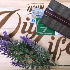 木製/カードケース/名刺入れ/ハンドメイド/DIY 名刺入れ .カードケース。 色ちがいでも…
