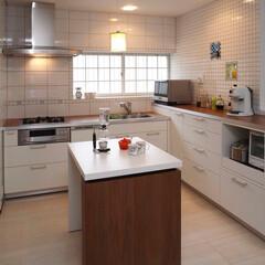 リノベーション/インテリアデザイン/インテリアコーディネート/リフォーム/インテリア/住まい/... 中古の一戸建住宅を購入してリノベーション…