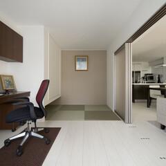 リフォーム/インテリア/家具/住まい/リノベーション/インテリアデザイン/... 長年暮らしたマンションを定額制スケルトン…
