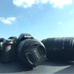写真/カメラ/LIMIAおでかけ部/おでかけ/風景 お天気が良くお休みの今日は なんとなくカ…