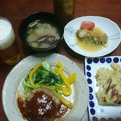 おうちカフェ (2枚目)