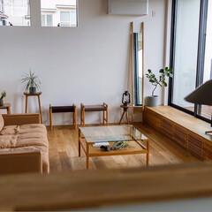 設計事務所/設計/インテリア/テーブル/家具/リビング/... ■haus-deck■ 兵庫県神戸市須磨区