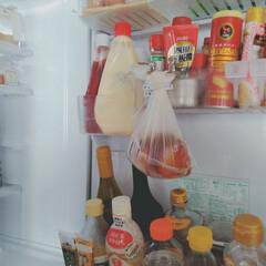 卵料理/ゆでたまご/おうちごはん/ドアポケット/冷蔵庫/補足/... 1つ前のフォト投稿の 味付けたまごレシピ…