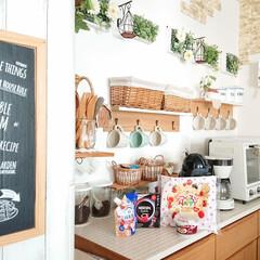 トースター オーブントースター おしゃれ 2枚 縦型 オリジナルレシピ付 コンパクト キッチン家電 プレゼント ラドンナ Toffy トフィ―オーブントースター | Toffy(トースター)を使ったクチコミ「今日は、旦那さんと、小6娘ちゃん2人で始…」