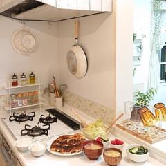餃子/冷凍食品/キッチン/わたしのごはん 昨日の夕飯はAJINOMOTO冷凍餃子で…