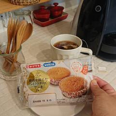 パン/糖質カット/ウエルシア/キッチン/みんなにおすすめ 糖質カット商品ヤマザキ×ウエルシアのベイ…(1枚目)