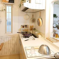 ティファール インジニオ・ネオグランブルー・プレミアセット6 L61490 | ティファール(圧力鍋)を使ったクチコミ「少しの食器を洗うとき、良く使うのがこのマ…」