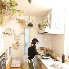 娘の手料理/リミアな暮らし/100均/DIY/キッチン雑貨/雑貨 小5娘ちゃんがぶりのみそ煮を作ってくれま…