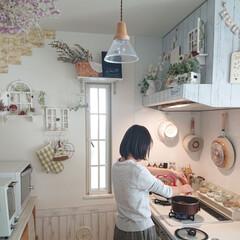 トースター オーブントースター おしゃれ 2枚 縦型 オリジナルレシピ付 コンパクト キッチン家電 プレゼント ラドンナ Toffy トフィ―オーブントースター | Toffy(トースター)を使ったクチコミ「今日は小6娘ちゃんが、チャーシューを作っ…」