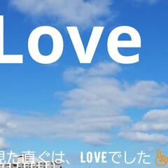 嬉しい一日/嬉しい出来事/プレゼント/花束/love/草花/... 🌞今日は、風がありましたが、秋晴れのお天…