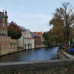 コッペパン/旅行photo/オランダ お待たせ~‼️ どれも美味しかったでーす…(3枚目)