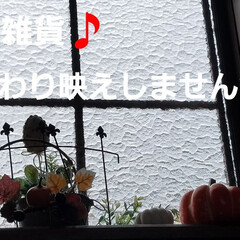 夕空/景色/こうもり/夕焼け/風景/ハロウィーン/... 🎃Halloweenに因んで…🦇😱  最…(5枚目)