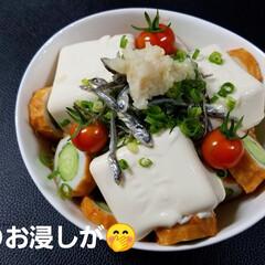 ダイエット食/おうちごはん/スタミナ丼/夏に向けて/スタミナご飯/スタミナ飯/... 夏へ向かってダイエット食〰️🤣 ダイエッ…