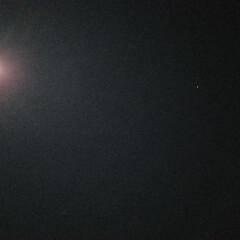 満月/夜空/夜更け 遅くにごめんなさい〰️🙏 満月🌕✨ 皆さ…(2枚目)