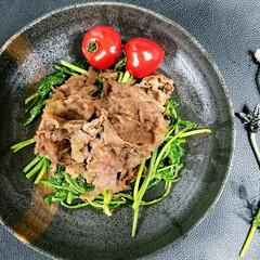 サカタ交配 茎ブロッコリー スティックセニョール 0.9ml 実咲野菜(葉菜)を使ったクチコミ「お野菜の好きな私は、ベジタブル🥦🍆🍅🥒は…」(3枚目)