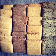 おから/おからクッキー/ダイエット/ヘルシー/無添加/農家の嫁レシピ/... 近所の豆腐屋さんから定期的におからを貰っ…