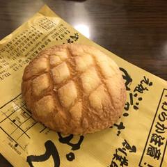 食べ歩き/浅草/安室奈美恵/おでかけ 安室ちゃんの展示会のついでに、初めての浅…(6枚目)