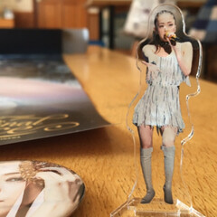 食べ歩き/浅草/安室奈美恵/おでかけ 安室ちゃんの展示会のついでに、初めての浅…(10枚目)
