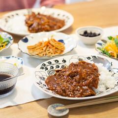 おうちごはん部/料理/献立/夕食/家庭料理 お正月3日目には和食にも飽きて…おせちの…