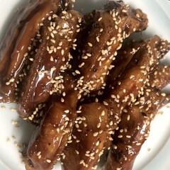 フライパン一つでできる/おうちごはん 大学時代に大好きだった名古屋の風来坊の手…