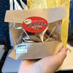 大阪/カントリーマアム/LIMIAおでかけ部/フォロー大歓迎/おでかけ/旅行/... 大阪の「カントリーマアムFACTORY」…