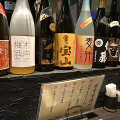 神保町/東京/フォロー大歓迎/ごはん/わんこ同好会/おでかけ/... LIMIAで紹介されているLUXAのチケ…