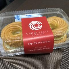 SweetsCercle/東京/ソラマチ/フォロー大歓迎/年末年始/おうちごはん/... ソラマチで購入した「Sweets Cer…