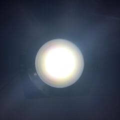 100均/照明器具/オシャレ/ルームライト/セリア 続いてのアイテムはこちら! これなーんだ…(2枚目)