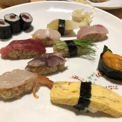 ランチ/大宮/寿司/LIMIAごはんクラブ/LIMIAおでかけ部/フォロー大歓迎/... 昨日は大宮で寿司ランチ〜 ちゃんとしたお…