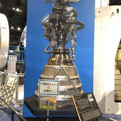 下町ロケット/旅/茨城/つくば/筑波宇宙センター/JAXA/... 再び「筑波宇宙センター」! TVドラマも…