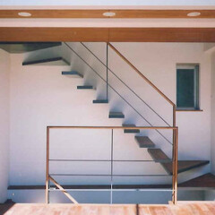「大崎の家 設計:プライム一級建築士事務所…」(1枚目)