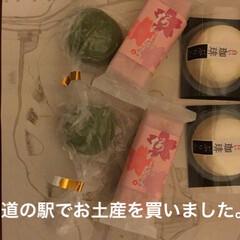 ドライブ/史跡/LIMIAおでかけ部/フォロー大歓迎/はじめてフォト投稿/おでかけ/... 宇陀松山城跡へ桜祭りに来たけど、桜が咲い…(4枚目)