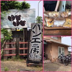 花のある暮らし/ヤムヤムパン屋さん/横尾忠則/草間彌生/スタミナ丼/夏に向けて/... おはようございます。久々にリフレッシュし…